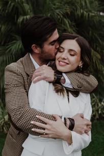 daniel sierralta fotografo de matrimonio