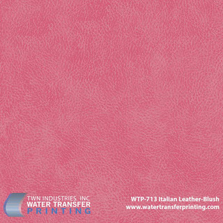 WTP713-Italian-Leather-Blush.jpg