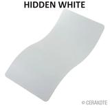 Hidden-White.png