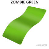 Zombie-Green.png