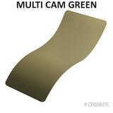 Multi-Cam-Green.png