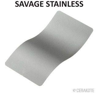 Savage-Stainless.png