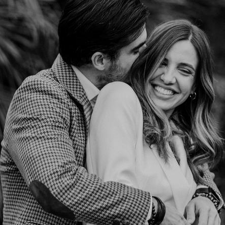 """Fotografo+de+bodas+Madrid Fotografo+de+bodas+España """"Fotografo de bodas Barcelona"""" Fotografo+de+bodas+barcelona"""