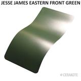 Jesse-James-Eastern-Front-Green.png