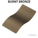 Burnt-Bronze.png