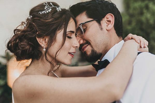 """Fotografo+de+bodas+Madrid Fotografo+de+bodas+España """"Fotografo de bodas Barcelona"""" Fotografo+de+bodas+barcelonaFotografo+de+bodas+EspaFotografo+de+bodas+Madrid Fotografo+de+bodas+España """"Fotografo de bodas Barcelona"""""""