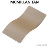 McMillan-Tan.png