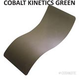 Cobalt-Kinetics-Green.png