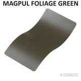 MagPul-Foliage-Green.png