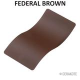 Federal-Brown.png