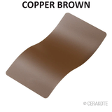 Copper-Brown.png