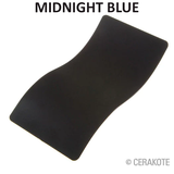Midnight-Blue.png