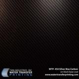 WTP-454-Silver-Bias-Carbon.jpg
