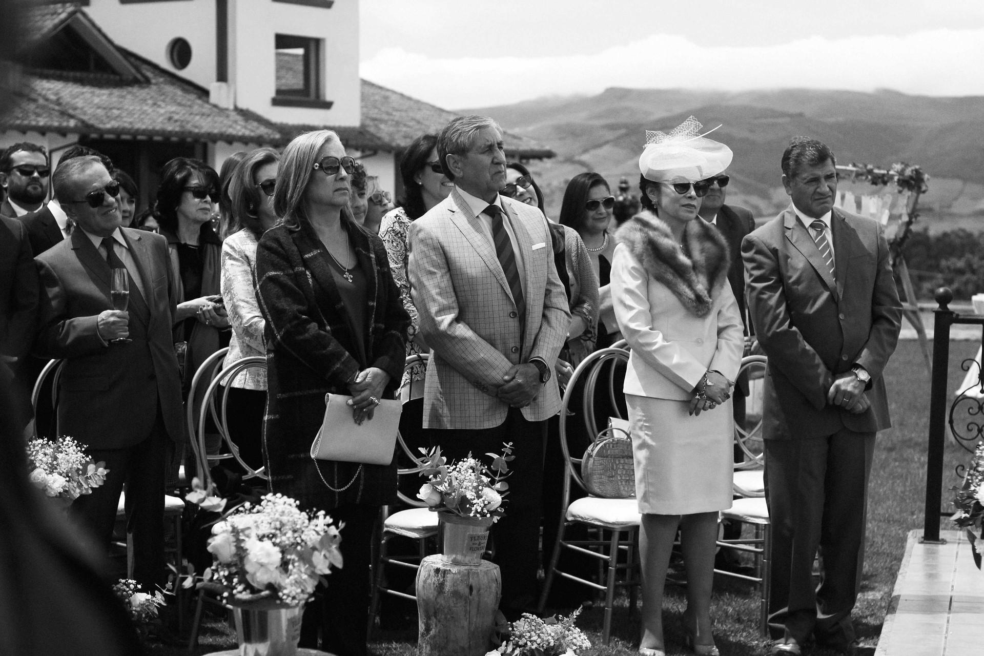Fotografo de bodas Barcelona~9.JPG