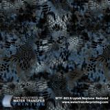 WTP-805-Neptune-Reduced.jpg