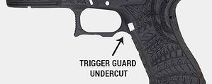 triggerguard-undercut.jpg