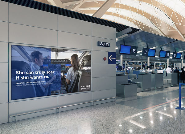 Billboard Mock-Up2 - Airport Revised.jpg