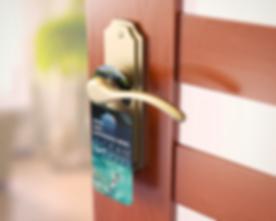 Door_Hanger_Leaflet_2.png