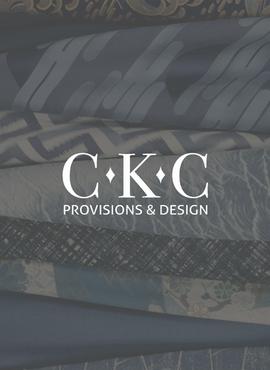 CKC Provisions & Design