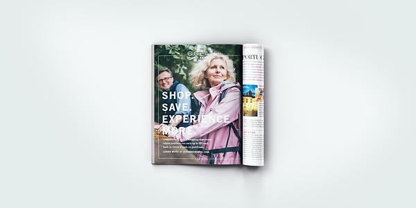 Full Magazine 1.png