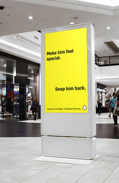 Mall Billboard MockUp 2 SNAP.jpg
