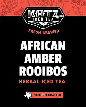 Katz Iced Tea Labels R3-MP_Artboard 7.pn