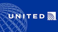 United Campaign
