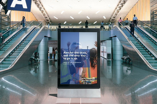 Billboard Mock-Up3 - Airport Revised.jpg