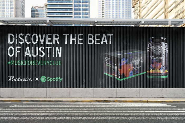 Budweiser Mural ATX.jpg