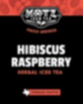 Katz Iced Tea Labels R3-MP_Artboard 6.pn