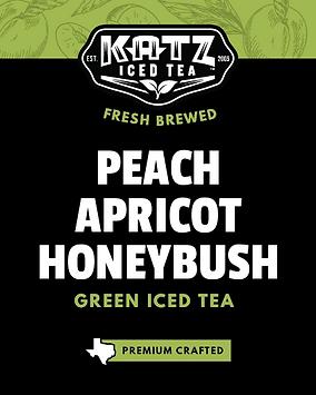 Katz Iced Tea Labels R3-MP-01.png