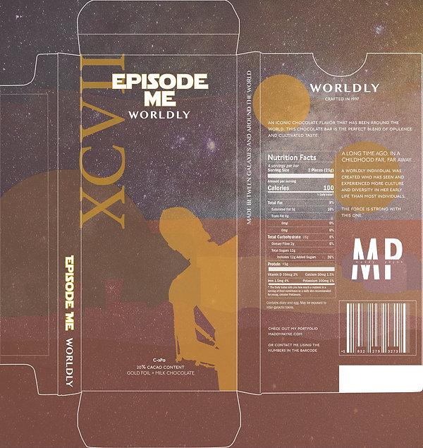 Episode Me Worldly_Artboard 2_Artboard 2