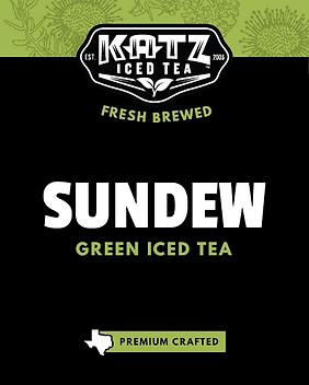 Katz Iced Tea Labels R3-MP-04.png
