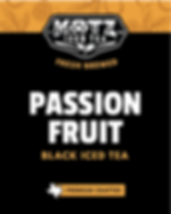 Katz Iced Tea Labels R3-MP_Artboard 16.p