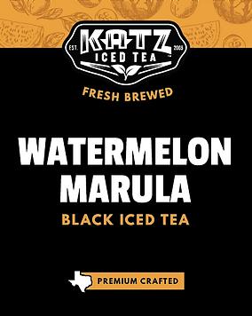 Katz Iced Tea Labels R3-MP_Artboard 14.p