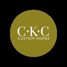 CKC Sticker-01.png