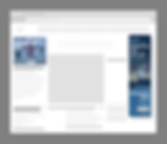 Web Banner Ads Buy More 2.png