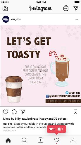 Toasty Mockup.png