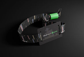Wristband Mockup ATX.jpg