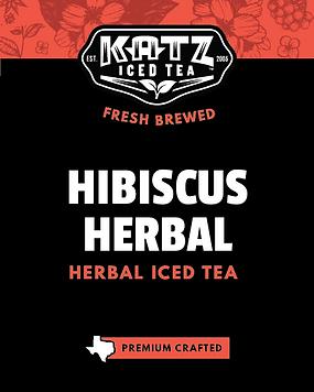 Katz Iced Tea Labels R3-MP_Artboard 8.pn