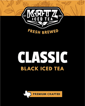 Katz Iced Tea Labels R3-MP_Artboard 11.p