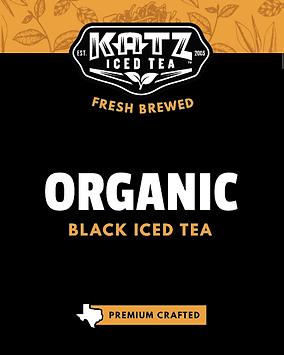 Katz Iced Tea Labels R3-MP_Artboard 12.p