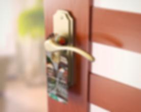 Door_Hanger_Leaflet_1.png