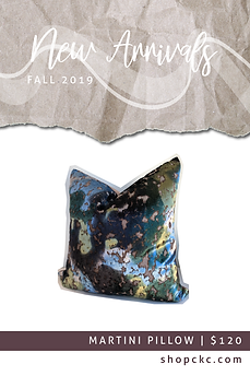 New Arrival Fall19-11.png