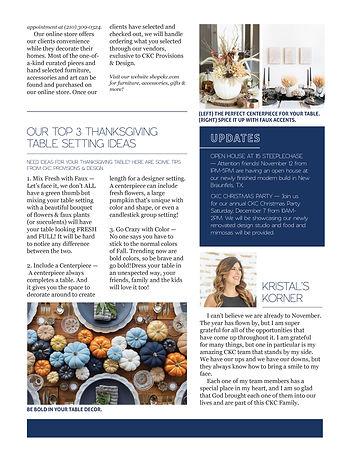 November Newsletter FINAL2.jpg