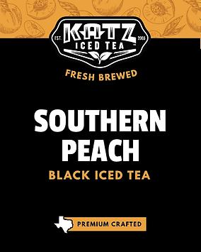 Katz Iced Tea Labels R3-MP_Artboard 15.p