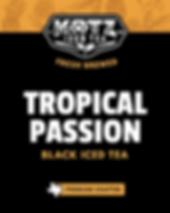 Katz Iced Tea Labels R3-MP_Artboard 17.p