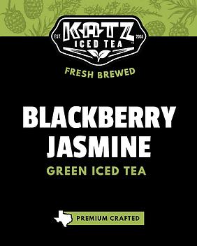 Katz Iced Tea Labels R3-MP-02.png