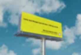 Billboard MockUp 1 SNAP.jpg