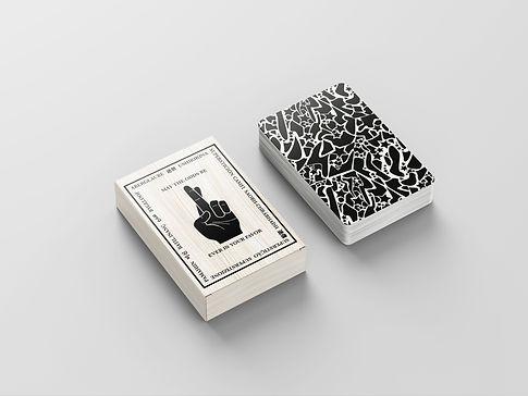 Box and Backside Mockup.jpg